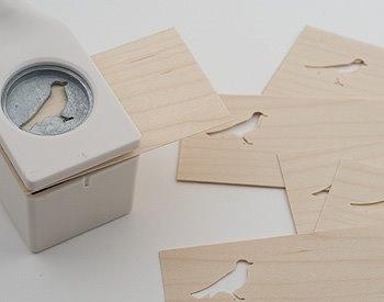 wood veneer...so much possibilities!!!