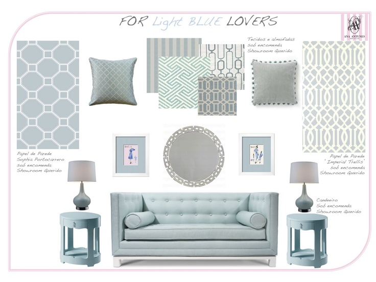 15 best Concept Boards images on Pinterest | Concept board, For ...