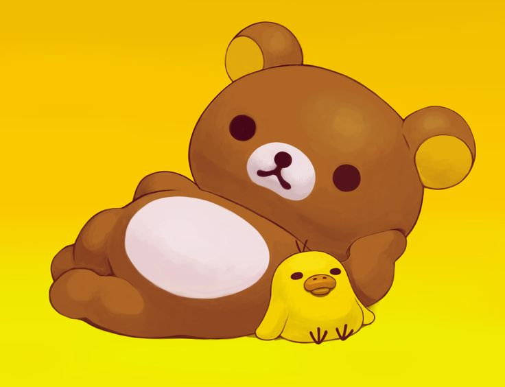 Best Rilakkuma Anime Adorable Dog - 3369c2d4522d6bc5cf312c2e5d31a778--rilakkuma-japanese-culture  2018_272391  .jpg