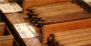 My Discount Cigar has over 3,000 premium hand made cigars all up to half off retail prices.