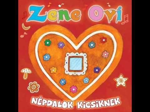 Zene Ovi-Ősszel Érik Babám - YouTube