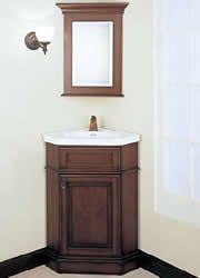 Best Small Corner Bath Ideas On Pinterest Corner Shower - 36 x 19 bathroom vanity for bathroom decor ideas