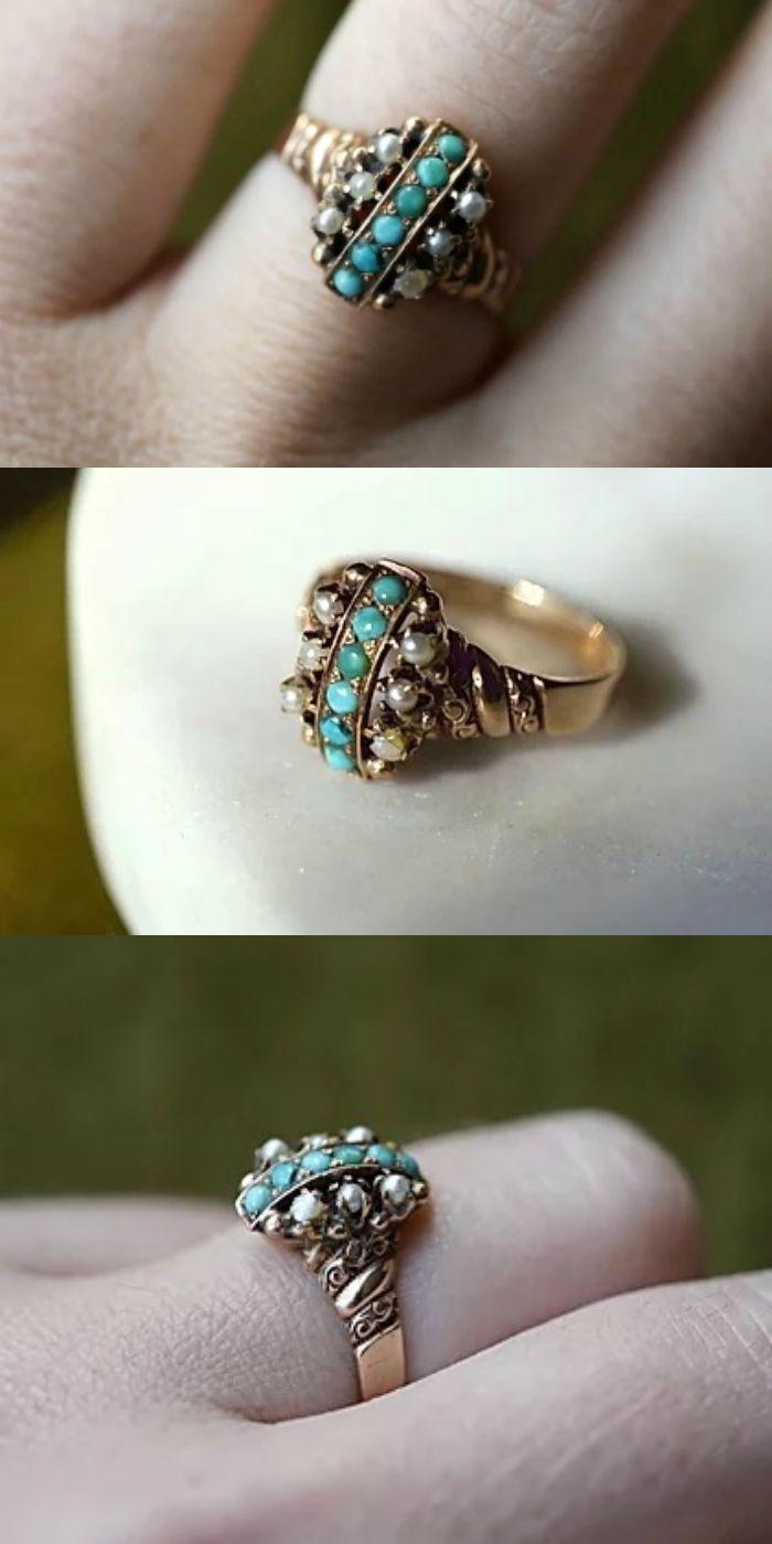 17++ Will a jewelry store buy my jewelry information