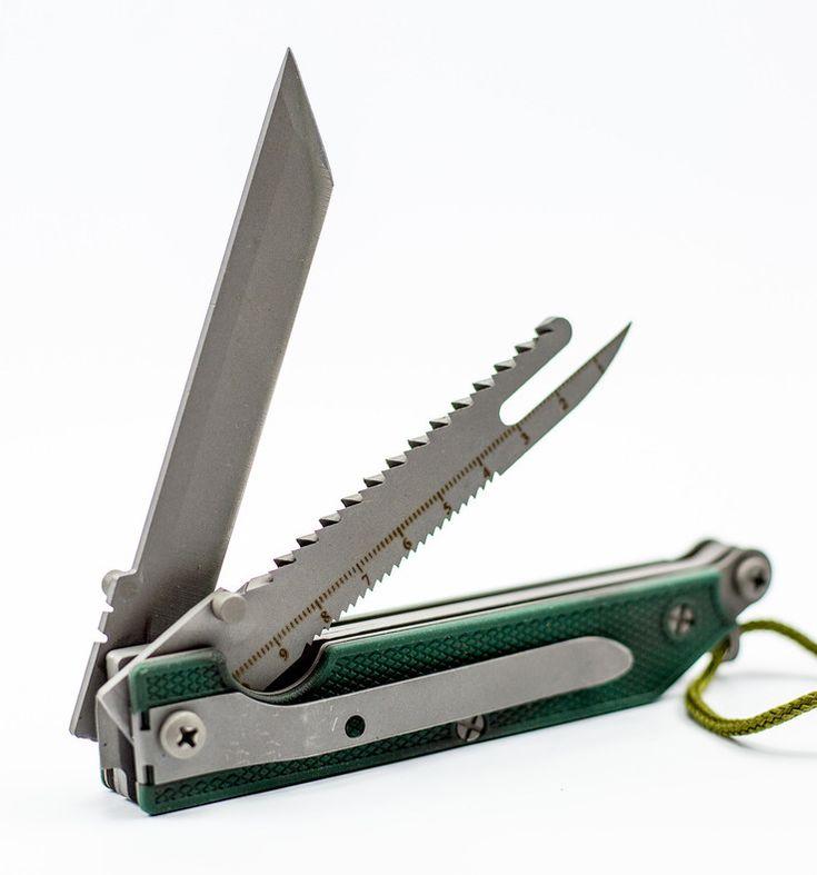 """Price4All - Складной нож «Лесник» - Магазин ножей """"Ножиков"""" / Каталог / Складные ножи / Раскладные ножи"""