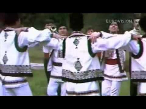 молдова музикэ валерий корнев ласкает