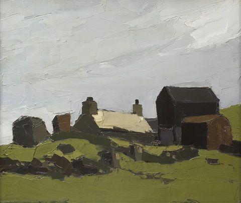 Willow Gallery on artnet