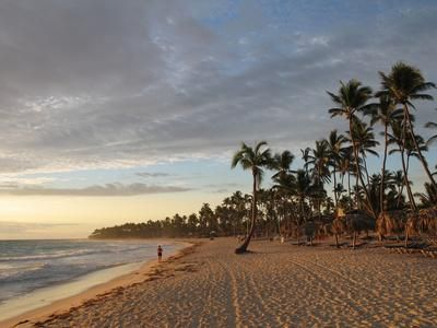 How to Safely Travel to Punta Cana, Dominican Republic