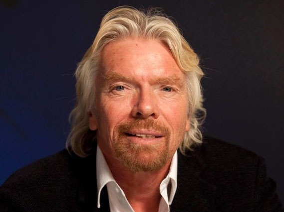 Your Richard Branson-like pioneering spirit will be richly rewarded; a competitive salary of around 80,000 Euros, including perks.
