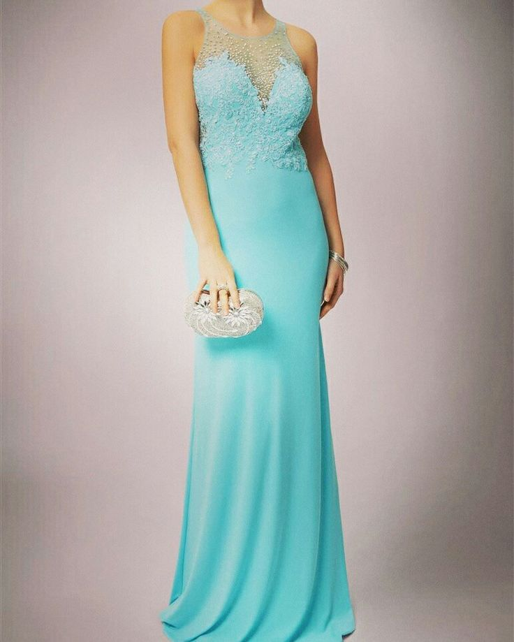 Best 21 Prom Dresses images on Pinterest | Ball dresses, Ball gowns ...
