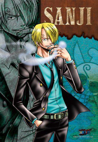 300 One Piece Straw Hat Pirates Sanji 300-327 (japan import) ensky http://www.amazon.fr/dp/B001OI7A3C/ref=cm_sw_r_pi_dp_iAqUwb1GZP009
