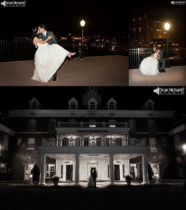282 best ideas about Happy Couples - OUTDOOR FORMALS NIGHT ...