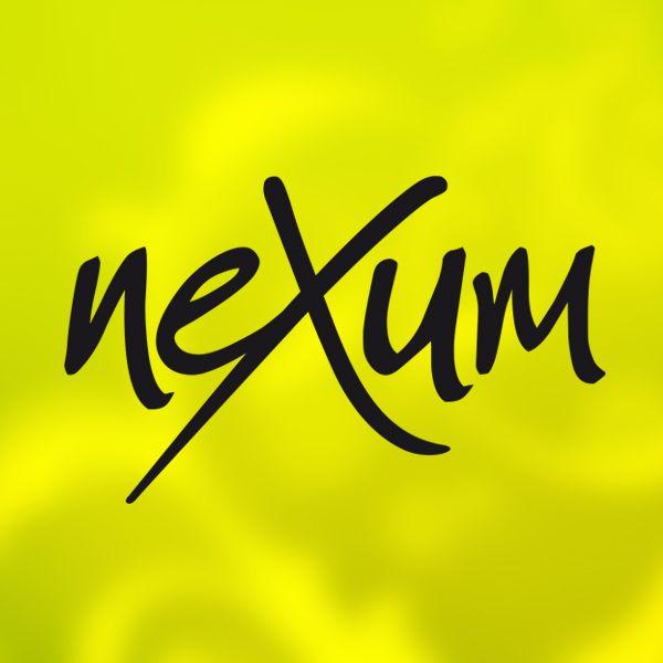 www.nexum.com.co