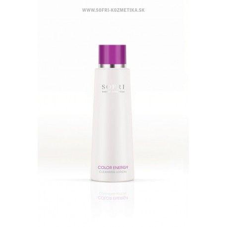 http://www.sofri-kozmetika.sk/68-produkty/cleansing-lotion-violett-weis-osviezujuca-jemna-hydratacna-pletova-voda-s-gelovou-konzistenciou-200ml-fialova-rada