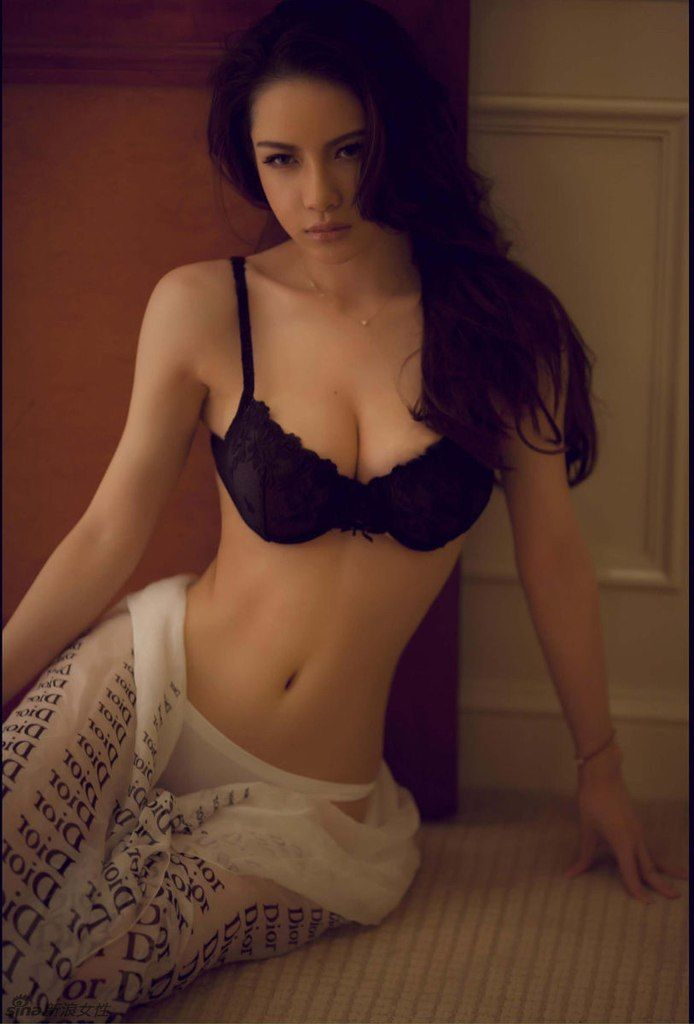 We can also set you up with a hot Ménage a Trois - do not hesitate to discuss your wildest fantasies with her and she will work hard to make them a reality. Visit this site http://diamondladie.com/montreal-escort/ for more information on Montreal Escort.