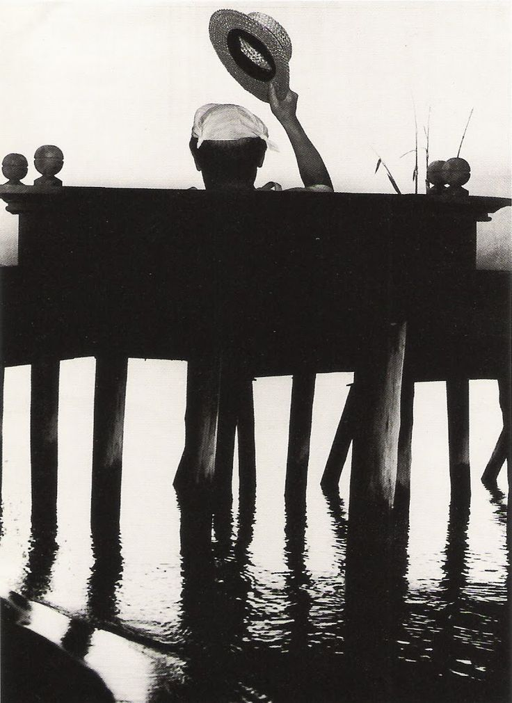Edward Hartwig (born 6 September 1909 in Moscow , died. 28 October 2003 in Warsaw ) – Polish photographer, brother of Julia.
