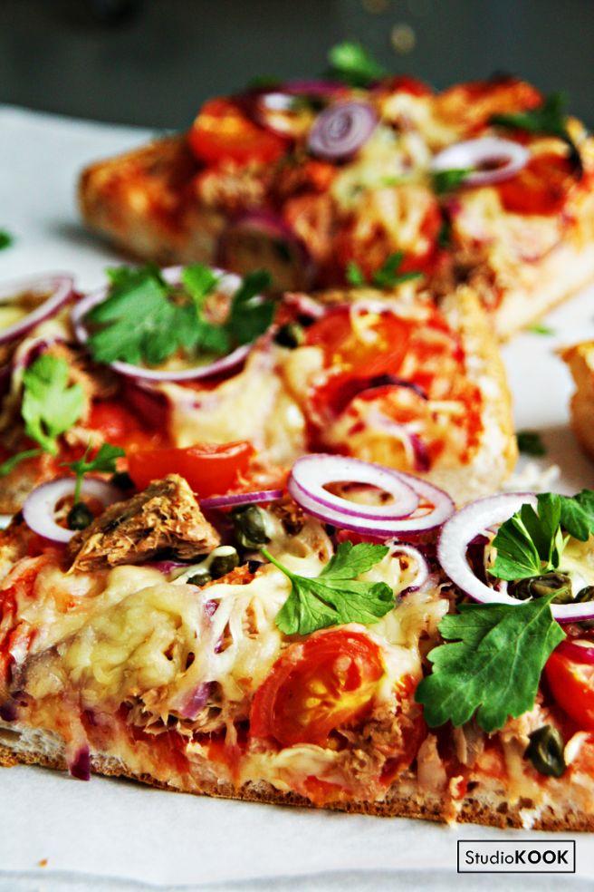 Turks brood pizza 5 StudioKOOK Demi Hageman verkleind.png