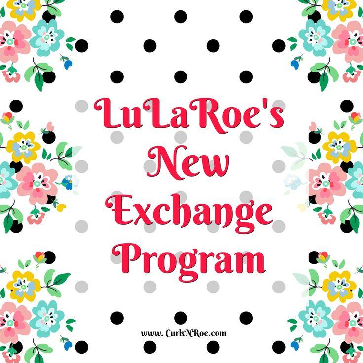 Best 25+ Lularoe return policy ideas on Pinterest Lula roe - refund policy