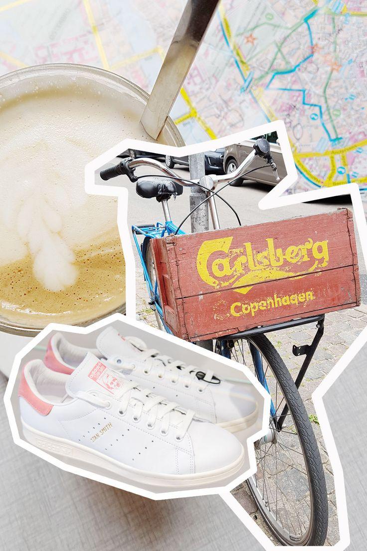 Wer Kopenhagen fernab der Reiseführer erkunden und wissen will, wo die jungen, hippen Dänen selbst unterwegs sind, wird hier fündig: der GLAMOUR-City-Guide mit Insider- Kopenhagen-Tipps.