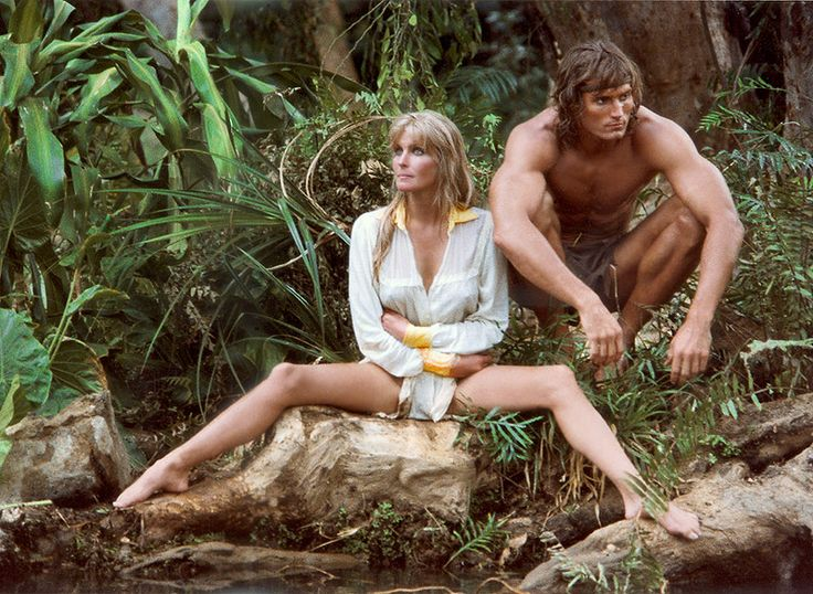 jungle janes essay Tarzan of the apes is the first of twenty-four novels in the tarzan/adventures of lord greystoke series by sir edgar rice burroughs the book is an american publication and was first published in 1912 in a magazine titled the all story.