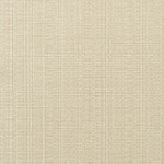 "Sunbrella® Outdoor Furniture 54"" - Linen - Antique beige"