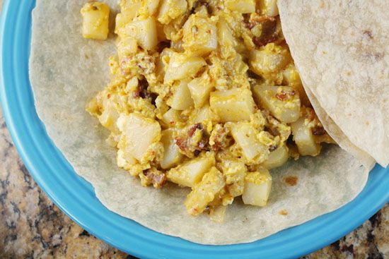 breakfasttaco2_550