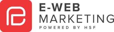 Commission Black Ops - web marketing #affiliatemarketing #internetmarketing #webmarketing #affiliatecommissions #affiliateprogram