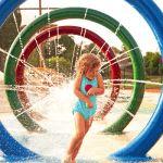Woodlands Hotel, VA: Family Comfort and Fun