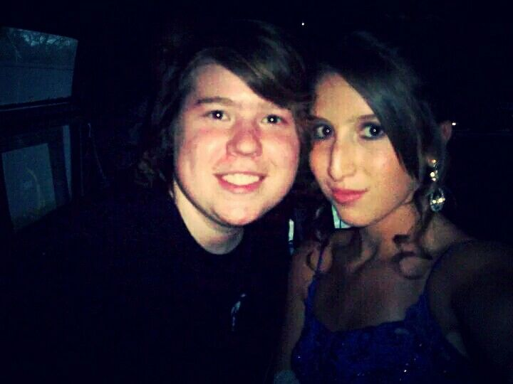 Year 11 Dance. #prom #matricdance #mates #happysnaps #awesome #hellyeah