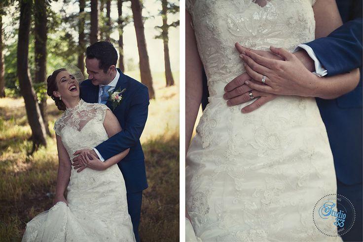 #weddingshots #DruidsGlen  Photographed by www.studio33weddings.com #dublinweddingphotographer #studio33weddings    #alternative #modern