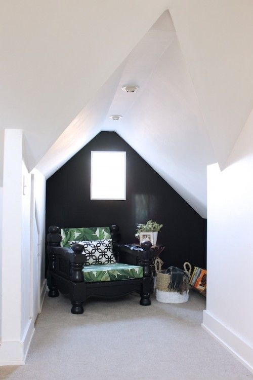 165 Best Attic Images On Pinterest Bedrooms Master And Bedroom