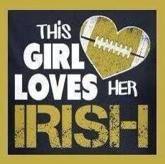 Yes she does!!!