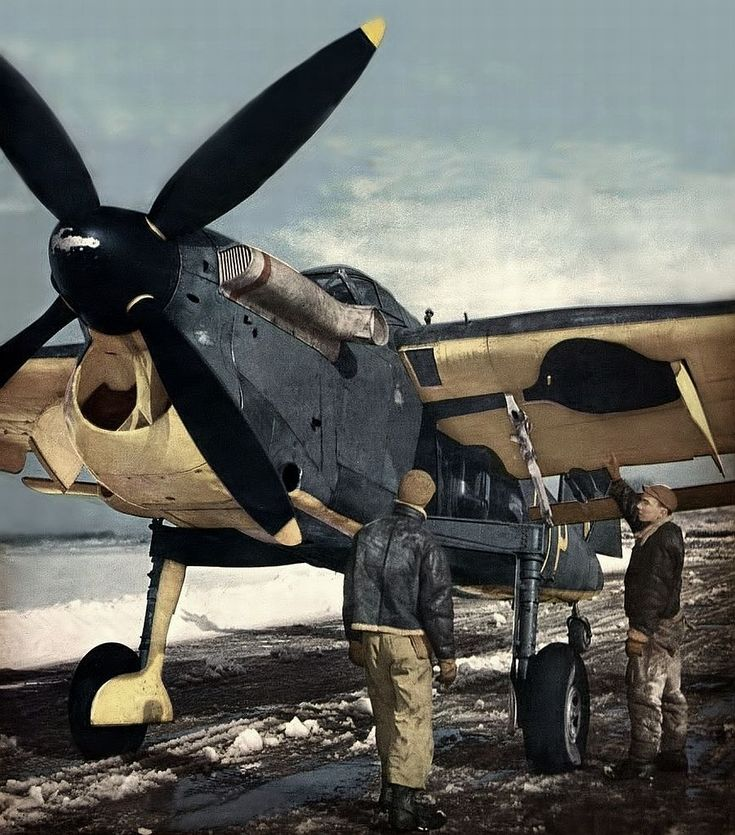 Mission4Today › ForumsPro › R & R Forums › Photo Galleries › WWII Aircraft Photo's › Britain and Commonwealth- Barracuda