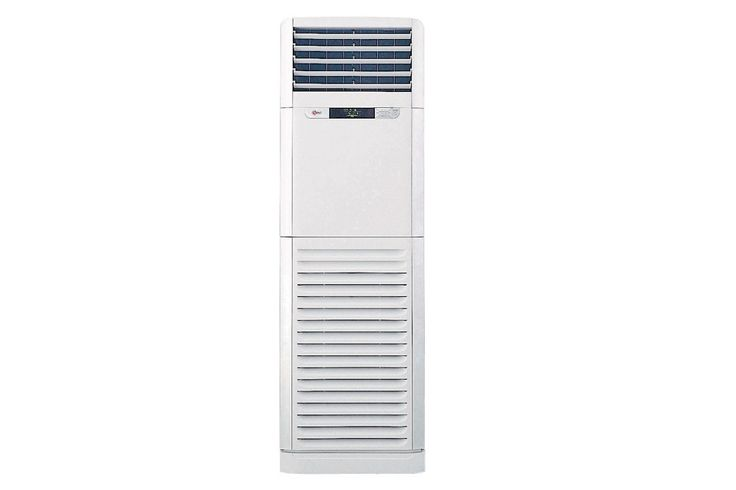 Free Standing Air Conditioner - http://iceh.jdaugherty.com/free-standing-air-conditioner/ : #Decorating, #Furnishing A free standing air conditioner can be moved from one room to another to regulate the air. An exhaust hose is connected to the back of the unit and is essential for the functionality of the air conditioner. The unit itself requires no installation, but the exhaust pipe must be installed...