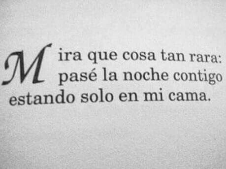 336a7051e66d601bae5939389fc31028 quotes espa%C3%B1ol spanish quotes 9 best funny quotes images on pinterest thoughts, famous quotes