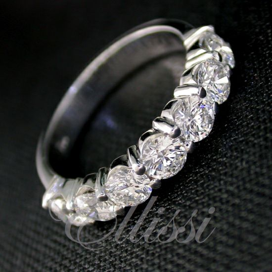 Beautifully detailed diamond band. #diamonds #wedding #jewellery