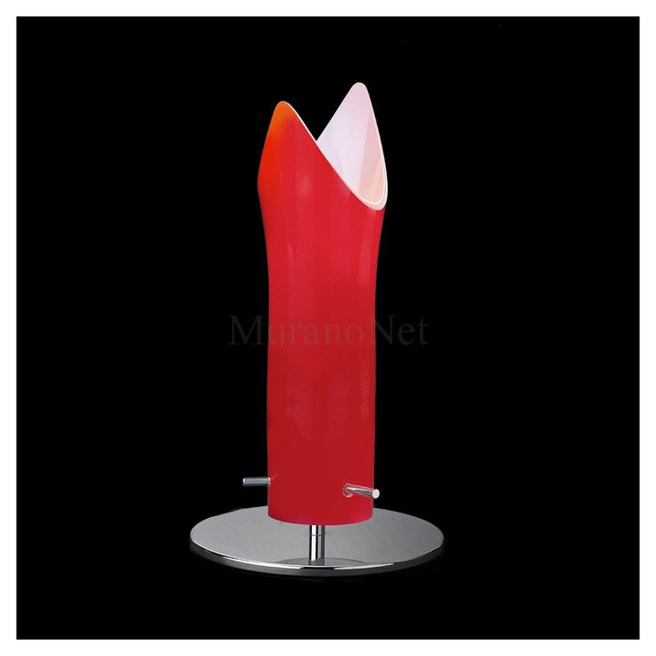 Table Lamp 8028 - Small