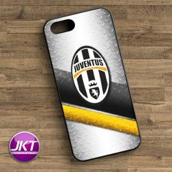 Juventus 001 - Phone Case untuk iPhone, Samsung, HTC, LG, Sony, ASUS Brand #juventus #phone #case #custom #phonecase #casehp