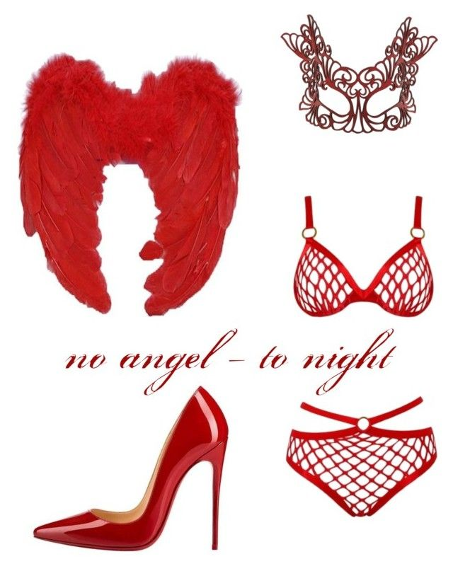 """contest: wings"" by dtlpinn on Polyvore featuring art"