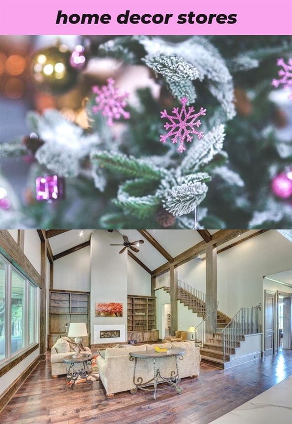 Home Decor Stores 19 20181003051540 62 Amy Butler Home Decor Fabric