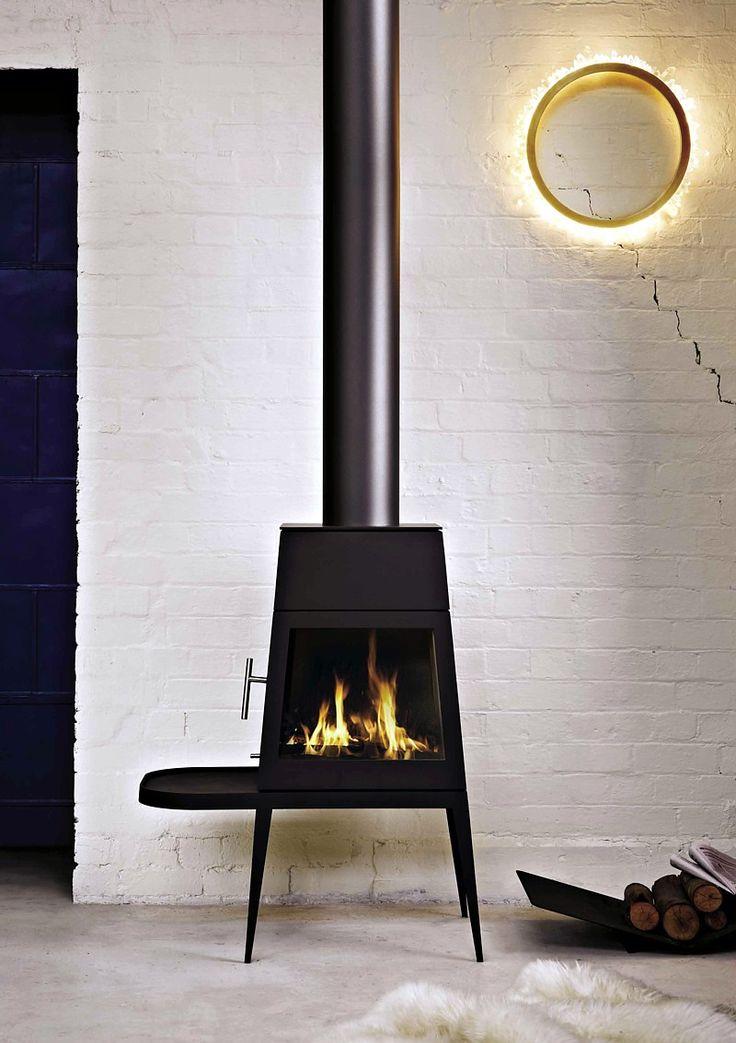 17 best ideas about ofen kamin on pinterest ofen wohnzimmer kamin wohnzimmer and moderne kamine. Black Bedroom Furniture Sets. Home Design Ideas