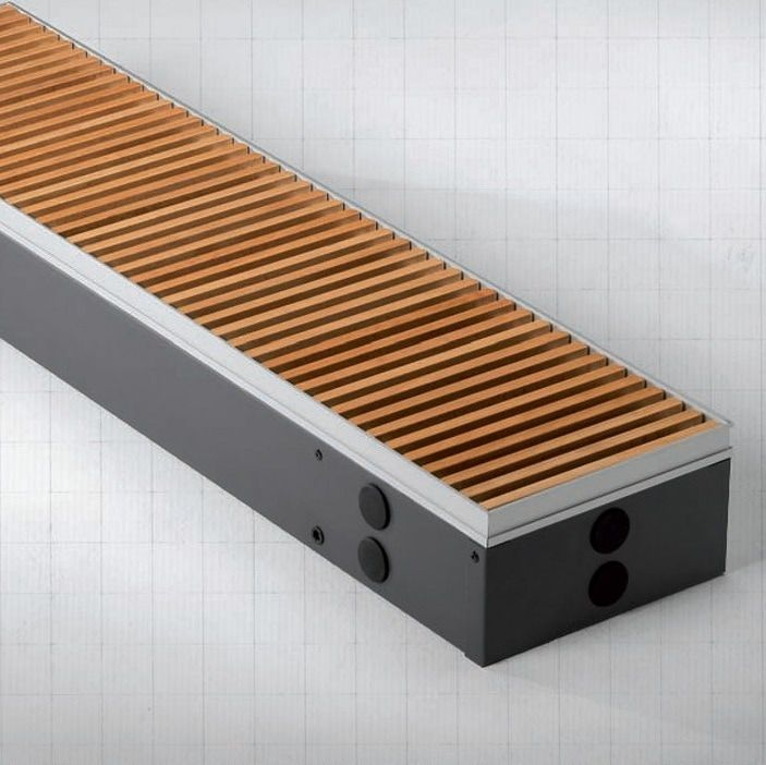 39 Best Trench Heating Radiators Images On Pinterest