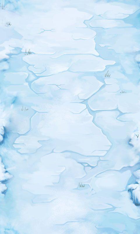 xue snow