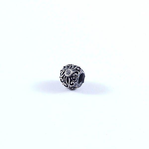 #charms for Pandora bracelets