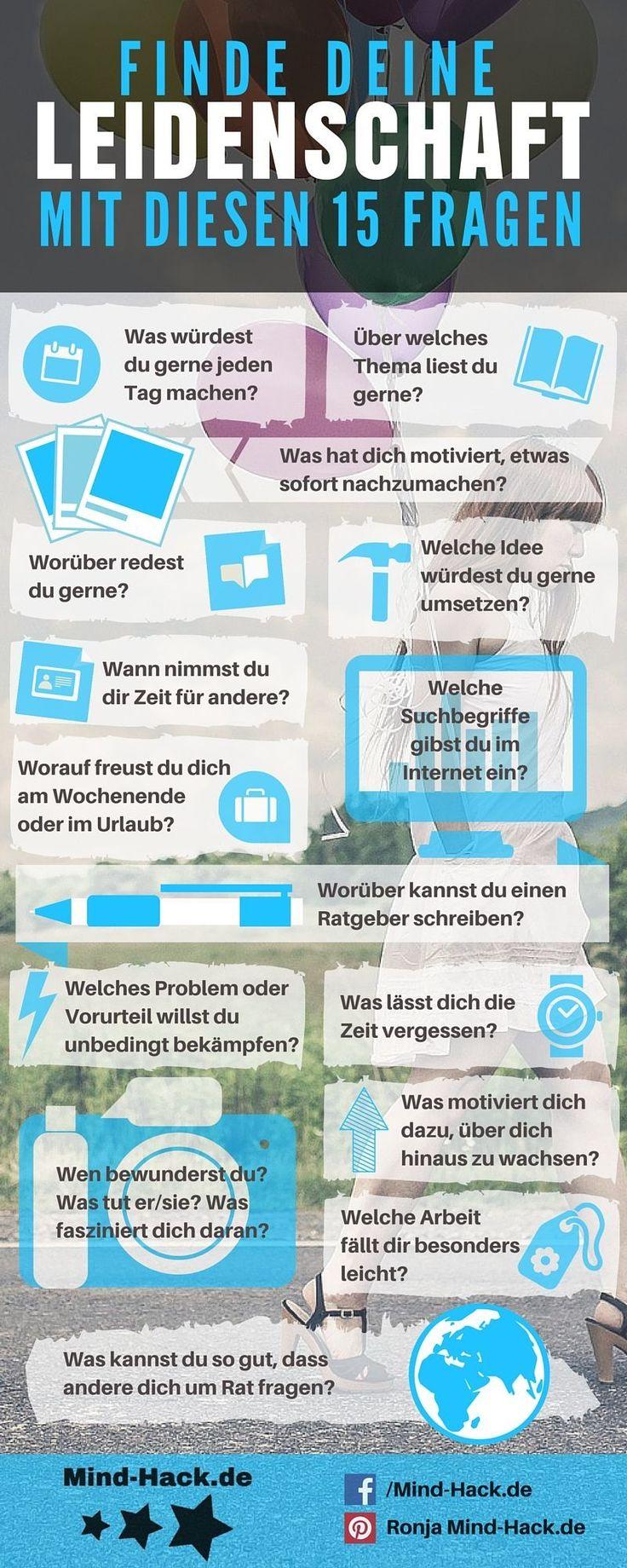 Ziemlich Stile Des Lebenslaufs Ideen - Entry Level Resume Vorlagen ...