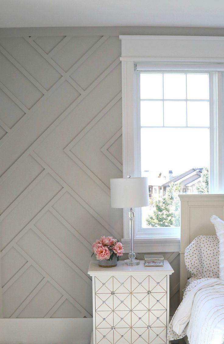 42 best obsessed with molding images on pinterest home on wall trim id=51688