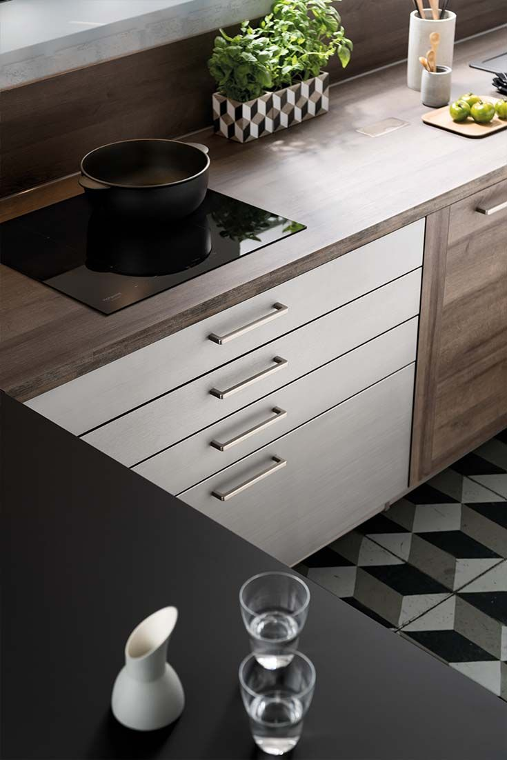 10 best NEW FOR 2015! images on Pinterest | Schmidt, Kitchen designs ...