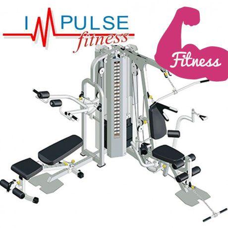 Ce trebuie sa stiti despre o sala de fitness sau de forta la care faci performanta | TimeZ.ro