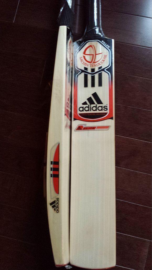 Tornado Cricket Store - Adidas Master Blaster Elite Cricket Bat - 2014 Edition, $349.99 (http://www.tornadocricket.com/adidas-master-blaster-elite-cricket-bat-2014-edition/)