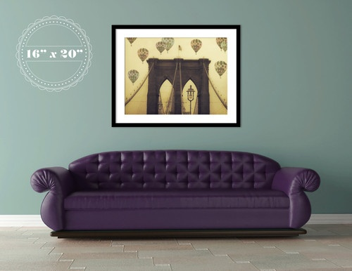 Captivating Purple Couch On A Wicked Wall Colour