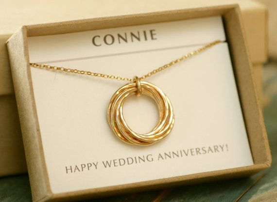 Gift For 25 Wedding Anniversary: Best 25+ 7 Year Anniversary Gift Ideas On Pinterest